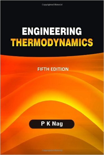 Research papers on electrical power engineering