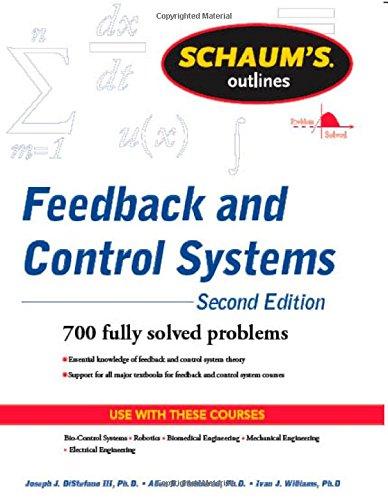 schaum series electric circuits free pdf