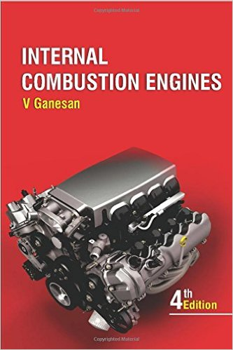 engine   ganesan