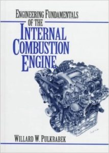 engineering fundamentals of the internal combustion engine solution manual, engineering fundamentals of the internal combustion engine solution manual pdf, engineering fundamentals of the internal combustion engine solution, engineering fundamentals of the internal combustion engine second edition pdf, engineering fundamentals of the internal combustion engine solutions pdf, engineering fundamentals of the internal combustion engine 2nd edition solution manual, engineering fundamentals of the internal combustion engine solution manual pulkrabek, engineering fundamentals of the internal combustion engine pulkrabek solutions, engineering fundamentals of the internal combustion engine by willard w. pulkrabek, engineering fundamentals of the internal combustion engine, engineering fundamentals of the internal combustion engine 2nd edition, engineering fundamentals of the internal combustion engine answers, engineering fundamentals of the internal combustion engine amazon, engineering fundamentals of the internal combustion engine pdf free download, engineering fundamentals of the internal combustion engine solution manual download, engineering fundamentals of the internal combustion engine 2nd pdf, engineering fundamentals of the internal combustion engine willard w pulkrabek pdf, engineering fundamentals of the internal combustion engine 2nd edition download, engineering fundamentals of the internal combustion engine by pulkrabek, engineering fundamental of the internal combustion engine by willard pulkrabek, engineering fundamentals of the internal combustion engine chegg, engineering fundamentals of the internal combustion engine download, engineering fundamentals of the internal combustion engine free download, engineering fundamentals of the internal combustion engine pdf download, engineering fundamentals of the internal combustion engine 2nd edition pdf, engineering fundamentals of the internal combustion engine 2nd edition solution manual pdf, engineering fundamentals of the internal combustion engine 2nd edition pdf free, engineering fundamentals of the internal combustion engine second edition solutions, solutions manual for engineering fundamentals of the internal combustion engine 2/e, engineering fundamentals of the internal combustion engine free pdf, solution manual for engineering fundamentals of the internal combustion engine, engineering fundamentals of the internal combustion engine - (maelstrom), solution of engineering fundamentals of the internal combustion engine, solution of engineering fundamentals of the internal combustion engine willard w. pulkrabek, engineering fundamentals of the internal combustion engine pdf, engineering fundamentals of the internal combustion engine pearson, engineering fundamentals of the internal combustion engine ppt, engineering fundamentals of the internal combustion engine willard w. pulkrabek, engineering fundamentals of the internal combustion engine second edition, engineering fundamentals of the internal combustion engine scribd, engineering fundamentals of the internal combustion engine solucionario, engineering fundamentals of the internal combustion engine willard w pulkrabek solution, engineering fundamentals of the internal combustion engine willard, engineering fundamentals of the internal combustion engine – willard w pulkrabek, willard w. pulkrabek engineering fundamentals of the internal combustion engine, willard w pulkrabek engineering fundamentals of the internal combustion engine pdf,  engineering fundamentals of the internal combustion engine pulkrabek, engineering fundamentals of the internal combustion engine pulkrabek solution manual, engineering fundamental of the internal combustion engine by willard pulkrabek, engineering fundamentals of the internal combustion engine pulkrabek, engineering fundamentals of the internal combustion engine pulkrabek solution manual, engineering fundamental of the internal combustion engine by willard pulkrabek, engineering fundamentals of the internal combustion engine pulkrabek, engineering fundamentals of the internal combustion engine pulkrabek solution manual, engineering fundamental of the internal combustion engine by willard pulkrabek, engineering fundamentals of the internal combustion engine pulkrabek, engineering fundamentals of the internal combustion engine pulkrabek solution manual, engineering fundamentals of the internal combustion engine by pulkrabek, engineering fundamentals of the internal combustion engine pulkrabek, engineering fundamentals of the internal combustion engine pulkrabek solution manual, engineering fundamentals of the internal combustion engine pulkrabek, engineering fundamentals of the internal combustion engine pulkrabek solution manual, engineering fundamentals of the internal combustion engine pulkrabek solution manual, engineering fundamentals of the internal combustion engine pulkrabek pdf, engineering fundamentals of the internal combustion engine willard w pulkrabek pdf, engineering fundamentals of the internal combustion engine pulkrabek solution manual, engineering fundamentals of the internal combustion engine willard w pulkrabek solution, engineering fundamentals of the internal combustion engine willard w. pulkrabek, engineering fundamentals of the internal combustion engine willard w pulkrabek pdf, engineering fundamental of the internal combustion engine by willard pulkrabek, engineering fundamentals of the internal combustion engine willard w pulkrabek solution, engineering fundamentals of the internal combustion engine – willard w pulkrabek, engineering fundamentals of the internal combustion engine willard w. pulkrabek, engineering fundamentals of the internal combustion engine willard w pulkrabek pdf, engineering fundamentals of the internal combustion engine willard w pulkrabek solution