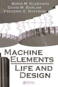 machine elements life and design pdf, machine elements life and design download, machine elements life and design
