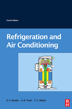 refrigeration and air conditioning research papers Research and industrial news in refrigeration, air-conditioning, and  content  as well as key research papers written by top specialists, the ijr also publishes.