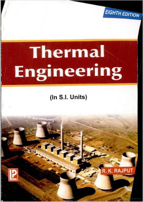 BOILER ENGINEER CHATTOPADHYAY OPERATION DOWNLOAD PDF FREE