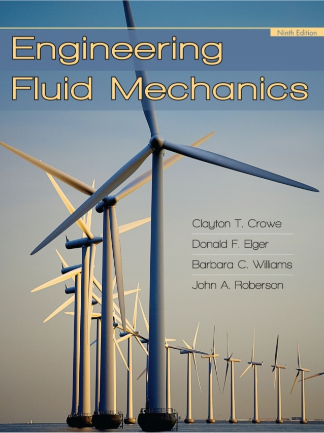 questions and answers on fluid mechanics This test is comprising of 25 questions on fluid mechanics questions on properties of fluids, properties of fluids, kinematics of fluid motion, fluid dynamics etc ideal for the candidates preparing for semester exams, ies, gate, psus, upsc and other entrance exams1 mark for each correct answer and 025 mark will be deducted for wrong answer.