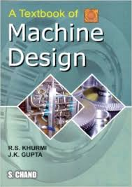 refrigeration and air conditioning by khurmi gupta free download pdf