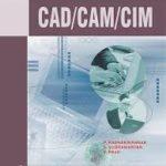cad cam cim pdf, cad cam cim book pdf, cad cam cim lab manual, cad cam cim egypt, cad cam cim ppt, cad cam cim nptel, cad cam cim inc, cad cam cim notes, cad cam cim definition, cad cam cim by radhakrishnan, cad cam cim, cad cam cim full form, cad cam cim address, cad cam and cim, cad cam and cim ppt, cad cam and cim pdf, define cad cam and cim, difference between cad cam and cim, evolution of cad/cam and cim, scope of cad/cam and cim, what do cad cam and cim mean, cad cam cim by groover, cad cam cim by radhakrishnan free download, cad cam cim book, cad cam cim by p.n. rao, cad/cam/cim question bank, cad/cam/cim 3rd edition by p. radhakrishnan and s. subramaniam, difference between cad cam cim, cad cam cim cae, cad cam cim cnc, capp cad cam com, cad cam cim cad cam cnc, cad cam com fea cae, cad cam cae capp cim, pengertian cad cam cae cim, definisi cad cam cae com, definicion de cad cam cae cim, conceptos fundamentales cad cam cae cim, cad cam cim ebook download, cad cam cim radhakrishnan free download, define cad cam cim, cad cam cim download, estudio de los cad/cam cim cae cal/cai, cad cam cim en español, cad cam cim e robotica, cad cam cim 3rd edition, cad cam cim free ebook, explain cad cam and cim, cad cam e cim, cad cam cim mrp erp, cimatrone cad/cam, cad cam cim e robótica, cad cam cae e cim, cad cam fms cim, cad cam cim groover, cad cam in cim, role of cad/cam in cim, introduction to cad/cam/cim, cad cam y cim ingenieria industrial, cad cam cim lab manual pdf, cad/cam/cim syllabus mumbai university, master cad cam cim, master cad cam cim upv, cad cam cim notes pdf, cad cam com nedir, sistemas cad cam cim e nomenclaturas, ppt on cad/cam/cim, definition of cad cam cim, full form of cad cam cim, o que é cad cam cim, cad cam cim p radhakrishnan, pengertian cad cam cim, cad cam cae cim pdf, cad cam cim radhakrishnan pdf, cad cam cim radhakrishnan, cad cam cim robotica, cad cam cim software, cad cam cim syllabus, cim cad cam systems, sistemas cad cam cim, cad cam 