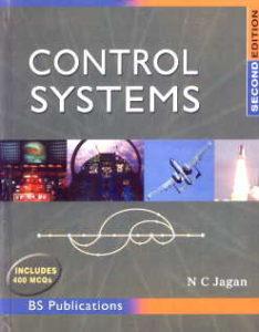 control system by jagan, control system by nc jagan, control system by nc jagan pdf, control systems n c jagan pdf,