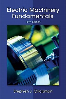 download combinatorics 86, proceedings of the international