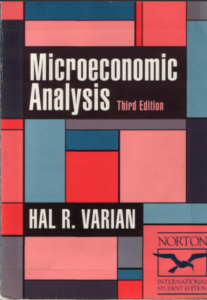 microeconomic analysis varian table of contents, microeconomic analysis varian solutions, microeconomic analysis varian solutions pdf, microeconomic analysis varian download, microeconomic analysis varian ppt, microeconomic analysis varian pdf free, microeconomic analysis varian 4th edition, microeconomic analysis varian answers, microeconomic analysis varian lecture notes, microeconomic analysis varian ebook, microeconomic analysis varian, microeconomic analysis varian pdf, microeconomic analysis varian amazon, varian microeconomic analysis answers pdf, microeconomic analysis by varian, microeconomic analysis by hal varian pdf, varian microeconomic analysis google books, hal varian microeconomic analysis google books, varian microeconomic analysis contents, microeconomic analysis varian solutions manual download, microeconomic analysis varian 3rd edition, microeconomic analysis varian third edition, microeconomic analysis hal varian ebook, varian microeconomic analysis errata, varian microeconomic analysis epub, hal r varian microeconomic analysis ebook, varian microeconomic analysis exercises, microeconomic analysis varian free download, microeconomic analysis varian hal, microeconomic analysis hal varian pdf, microeconomic analysis hal varian solutions, hal varian microeconomic analysis 3rd, hal varian microeconomic analysis solutions pdf, hal varian microeconomic analysis 1992, h varian microeconomic analysis pdf, h. varian microeconomic analysis, varian h. (1992) microeconomic analysis, varian h. (1992). microeconomic analysis (3a ed.), varian intermediate microeconomic analysis, microeconomic analysis varian solution manual, varian microeconomic analysis norton, varian microeconomic analysis norton pdf, varian microeconomic analysis 3rd edition norton 1992, solutions of microeconomic analysis varian, microeconomic analysis varian pdf download, microeconomic analysis varian hal r, microeconomic analysis hal r varian free download, microeconomic analysis hal r. 