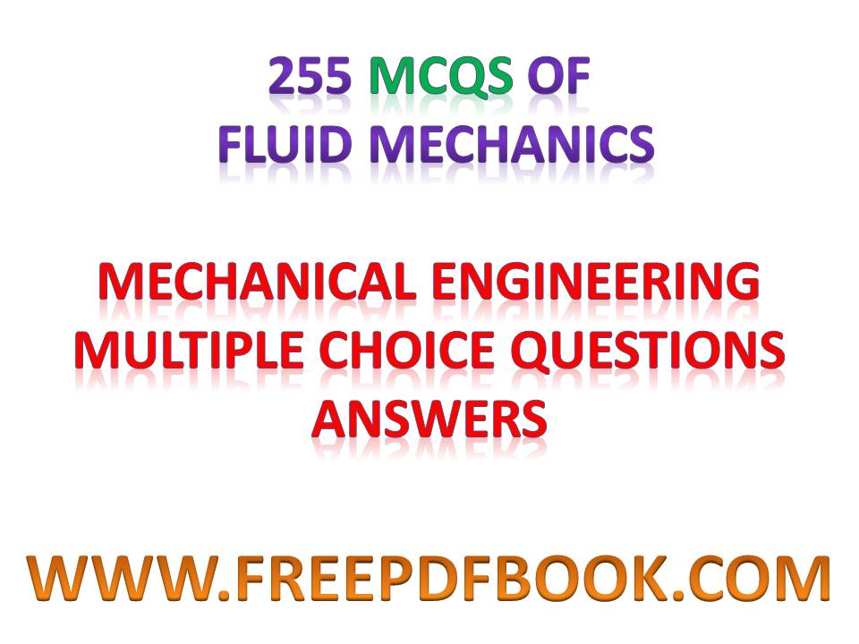ELECTRICAL ENGINEERING 875 OBJECTIVE QUESTIONS AND ANSWERS IN ONE PDF