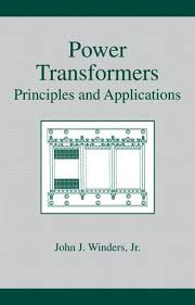 Instantaneous power theory and applications to power conditioning pdf