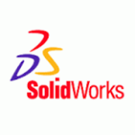 SolidWorks Books Collection
