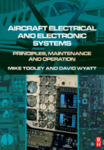 Aircraft Electrical and Electronic Systems