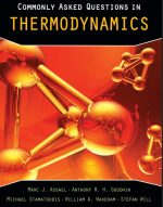 [PDF] Commonly asked questions in thermodynamic [BOOK]