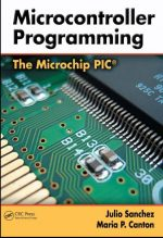 Microcontroller Programming The Microchip PIC