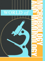 World of Microbiology and Immunology Vol 1 (A-L) – K. Lee Lerner