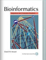 Bioinformatics Sequence and Genome Analysis – David W. Mount