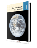 The Foundations Of Chemistry – PDF Book
