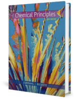 Chemical Principles, 8th Edition by Steven S. Zumdahl