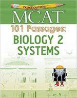 Exam Krackers MCAT Biology 2 – Systems