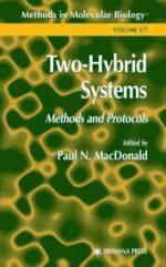 TWO HYBRID SYSTEMS – Paul N. MacDonald