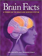 Brain Facts A Primer on the Brain and Nervous System – The Society for Neuroscience