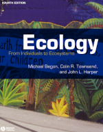 Ecology, From Individuals to Ecosystems 4th Ed. – M. Begon