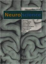 Neuroscience 3rd Edition – DALE PURVES