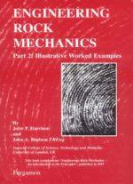 Engineering Rock Mechanics