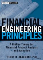 Financial Engineering Principles