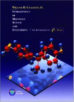 Preface Fundamentals of Materials Science and Engineering
