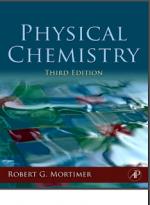 Physical Chemistry_Third_Edition Robert G. Mortimer