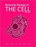 Molecular Biology Of The Cell 5th Edition-Alberts