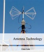 [PDF] Antenna Technology by Zana Lane