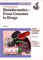 Bioinformatics From Genomes to Drugs – Thomas Langauer