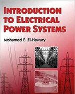 [PDF] Electrical Energy Systems by Mohamed E. El-Hawary