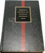 [PDF] Engineering Electronics by George E. Happell and Wilfred M. Hesselberth