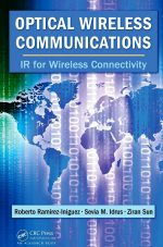 [PDF] Optical Wireless communications by Roberto Ramirez-Iniguez