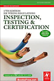 iee wiring regulations inspection testing and certification iet wiring regulations inspection testing and certification iet wiring regulations inspection testing and certification 9th ed pdf 17th edition iee wiring regulations inspection testing and certification pdf 17th edition iee wiring regulations inspection testing and certification brian scaddan 17th edition iee wiring regulations inspection testing and certification