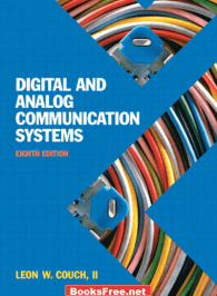 digital and analog communication systems by sam shanmugam pdf download,digital and analog communication systems,digital and analog communication systems by sam shanmugam,digital and analog communication systems by sam shanmugam pdf free download,digital and analog communication systems by sam shanmugam pdf,digital and analog communication systems k. sam shanmugam,digital and analog communication systems leon w. couch pdf,digital and analog communication systems shanmugam pdf,digital and analog communication systems couch pdf,digital and analog communication systems by leon w. couch,