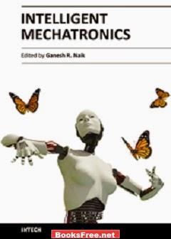 Intelligent Mechatronics by Ganesh Nair