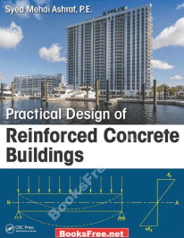 practical design of reinforced concrete buildings,practical design of reinforced concrete buildings pdf,design of reinforced concrete buildings for seismic performance practical,design of reinforced concrete buildings for seismic performance practical,practical design of reinforced concrete buildings pdf,design of reinforced concrete buildings for seismic performance practical,design of reinforced concrete buildings for seismic performance practical