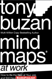 mind maps at work tony buzan pdf tony buzan mind maps at work