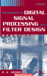 introduction to digital signal processing and filter design,introduction to digital signal processing and filter design by b. a. shenoi,introduction to digital signal processing and filter design solution manual,introduction to digital signal processing and filter design by b. a. shenoi,introduction to digital signal processing and filter design by b. a. shenoi,introduction to digital signal processing and filter design solution manual,introduction to digital signal processing and filter design solution manual,introduction to digital signal processing and filter design by b. a. shenoi,introduction to digital signal processing and filter design by b. a. shenoi,introduction to digital signal processing and filter design by b. a. shenoi,introduction to digital signal processing and filter design solution manual,introduction to digital signal processing and filter design solution manual,introduction to digital signal processing and filter design by b. a. shenoi,