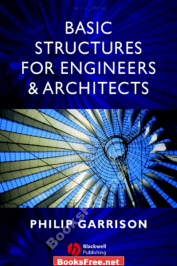 basic structures for engineers and architects basic structures for engineers and architects philip garrison pdf basic structures for engineers and architects pdf basic structures for engineers and architects philip garrison