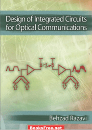 design of integrated circuits for optical communications,design of integrated circuits for optical communications pdf,design of integrated circuits for optical communications 2nd edition pdf,design of integrated circuits for optical communications behzad razavi pdf,design of integrated circuits for optical communications eetop,design of integrated circuits for optical communications download,design of integrated circuits for optical communications 2nd edition,design of integrated circuits for optical communications razavi pdf,design of integrated circuits for optical communications 2nd edition download,design of integrated circuits for optical communications free download,