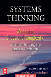 systems thinking managing chaos and complexity,systems thinking managing chaos and complexity pdf,systems thinking managing chaos and complexity a platform for designing,systems thinking managing chaos and complexity a platform for designing pdf,systems thinking managing chaos and complexity a platform,
