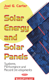 Solar Energy and Solar Panels Systems, solar energy and solar panels solar energy and solar power solar power and solar panels