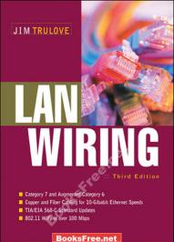 lan wiring james trulove pdf