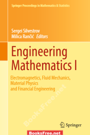engineering mathematics ii engineering mathematics ies master engineering mathematics iii engineering mathematics interview questions engineering mathematics i engineering mathematics integration engineering mathematics in gate engineering mathematics integral calculus engineering mathematics iv engineering mathematics iyengar